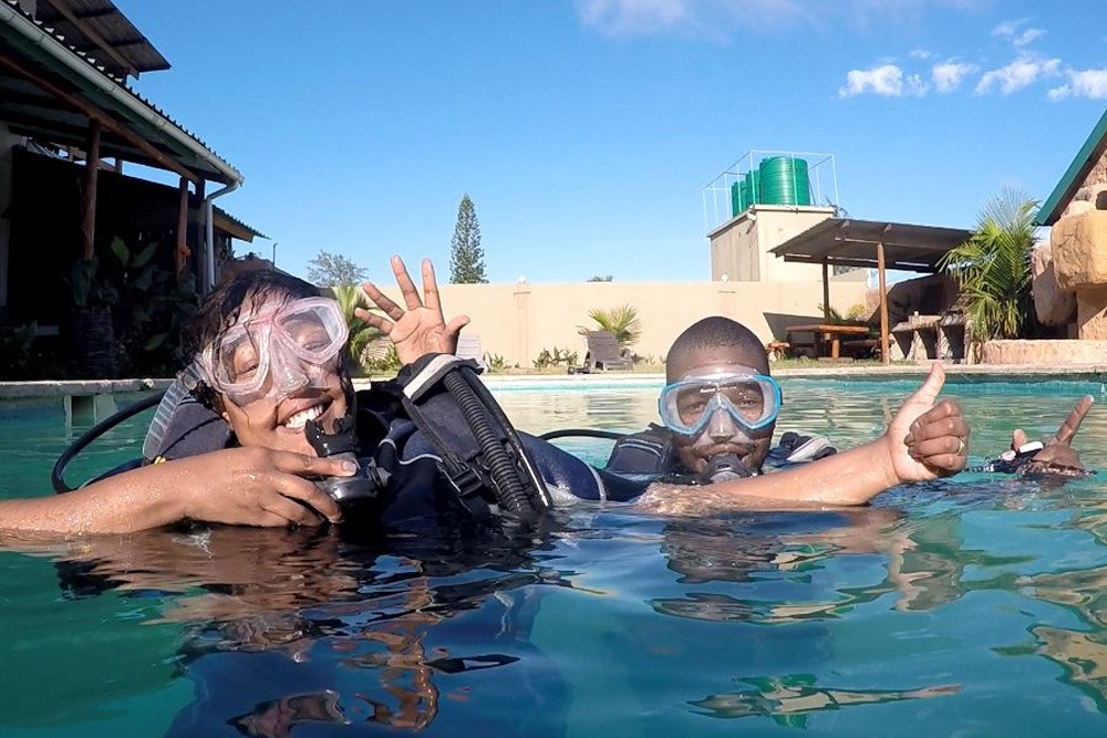 learn-to-dive-gozo-azul