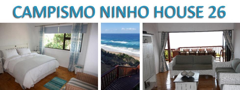 campismo-ninho-house-26-gozo-azul