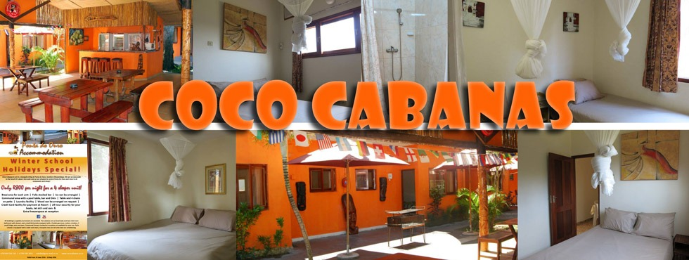 coco-cabanas-gozo-azul