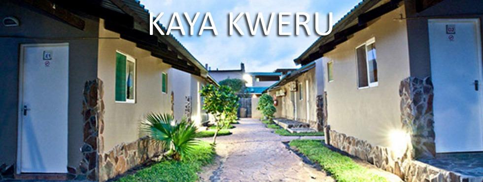 kaya-kweru-gozo-azul-main