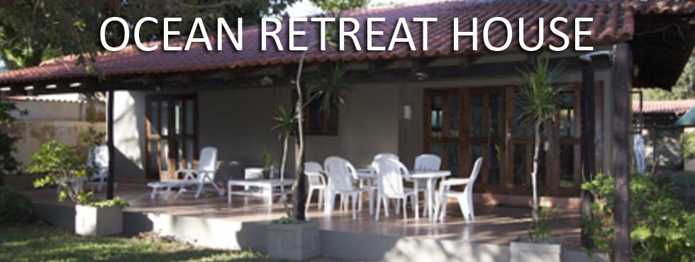 ocean-retreat-house-gozo-azul