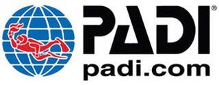 padi-courses- Professional Association of Diving Instructors