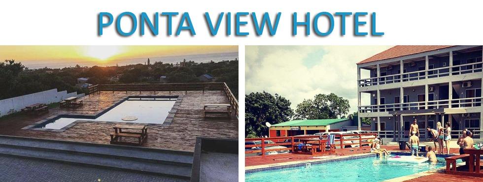 ponta-view-hotel-gozo-azul
