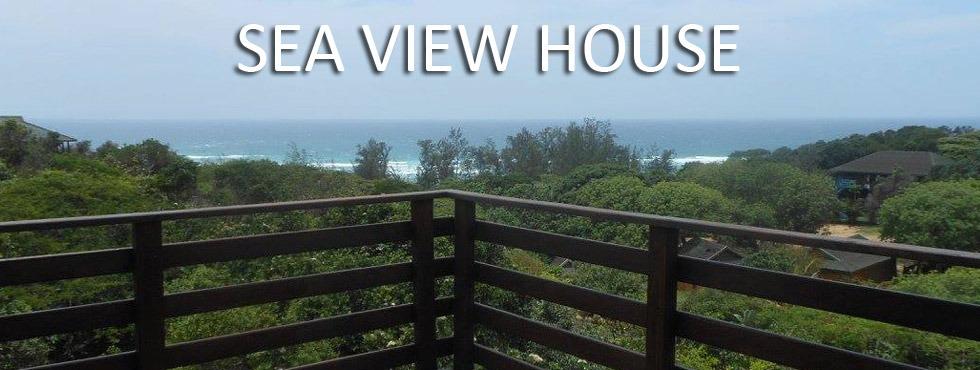 sea-view-house-gozo-azul
