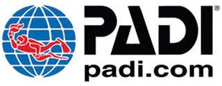 padi-courses- Professional Association of Diving Instructors