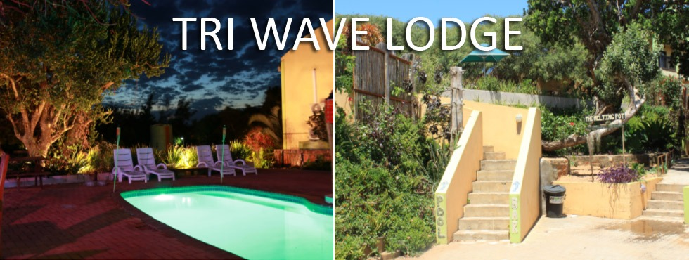 tri-wave-lodge-gozo-azul-accommodation