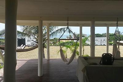 gozo-azul-ponta-beach-guest-house