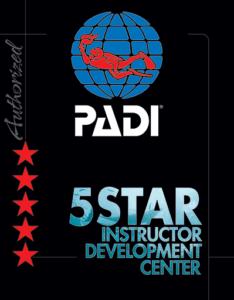5str_IDC_padi