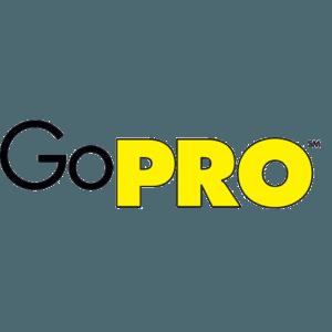 gopro-icon