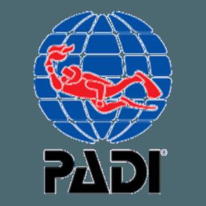 padi-icon