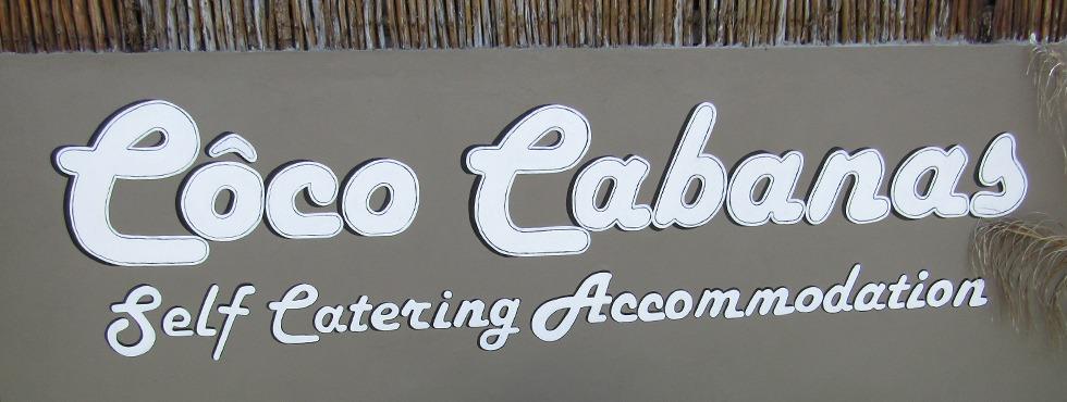 coco-cabanas-main
