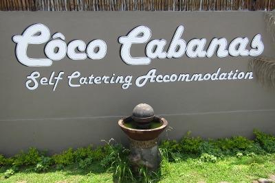 coco cabanaa