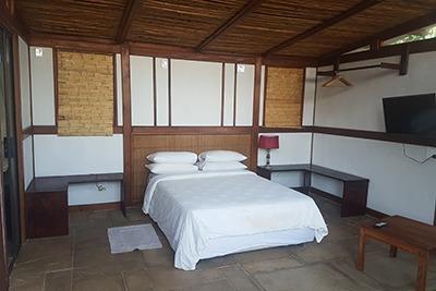 sky island resort gozo-azul accommodation