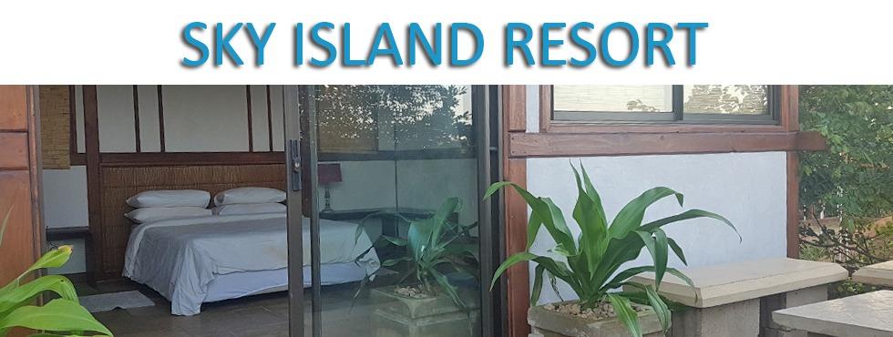 sky-island-resort
