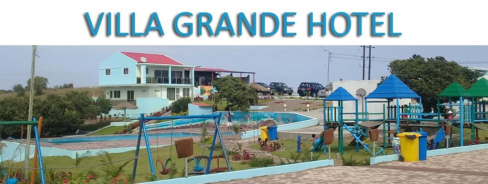 villa-grande-hotel-main
