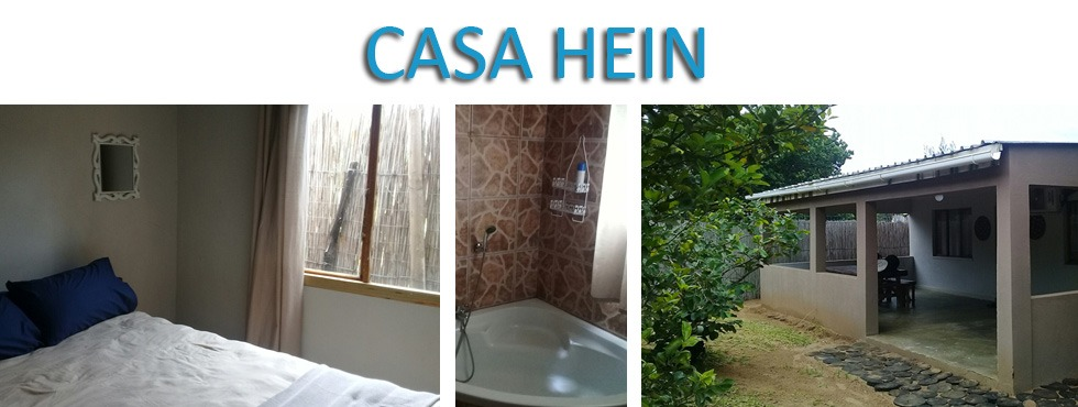 casa-hein-gozo-azul-main