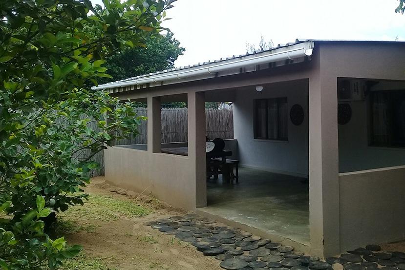 Casa Hein