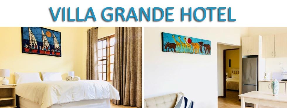 villa-grande-hotel-main-1