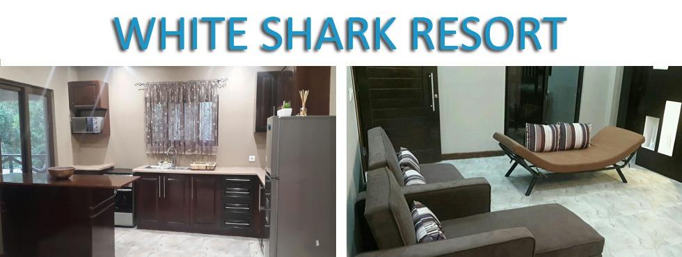 white-shark-resort